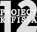 Project12-KIFISIA-23
